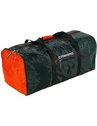 Camaro Sporttasche Camaro Sport Bag - Bolsa de deporte para buceo, color multicolor, talla 45 x 22 x 20 cm, 19 L