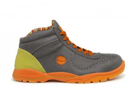 dike-scarpe-antinfortunistiche-elevata-scarpe-da-lavoro-jumper-jet-h-s3-london-fog