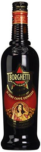 borghetti-caffe-25-ml700