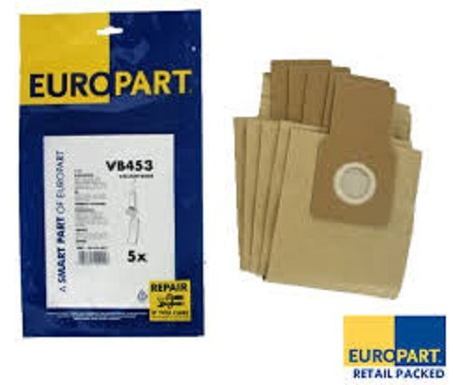 electrolux-upright-paper-vacuum-bags-x5-pack-vb-453