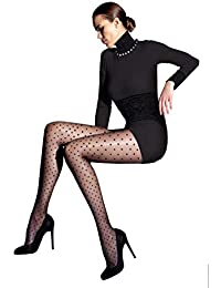 b3d47b9a067 Amazon.co.uk  Knittex - Socks   Tights   Women  Clothing