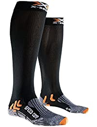 X-Socks Speed Comp running/trail Socks