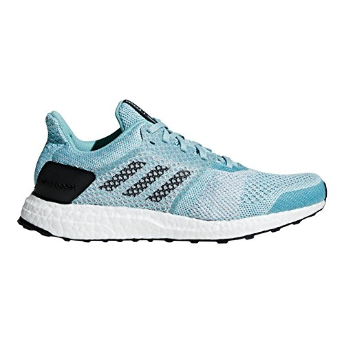 Fitness Parley Adidas Women's Ultraboost ShoesBlueespazuftwblapertiz St W Uk 0007 1FTKclJ