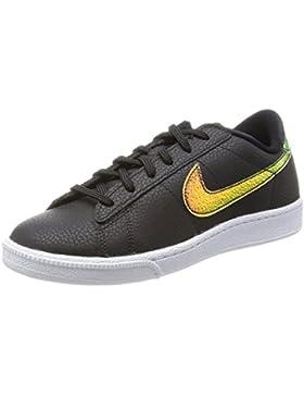 Nike Wmns Tennis Classic Prm, Za