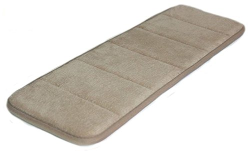 sumlink-loving-high-density-space-memory-cotton-mats-keyboard-pads-computer-wrist-elbow-pad-lying-sl
