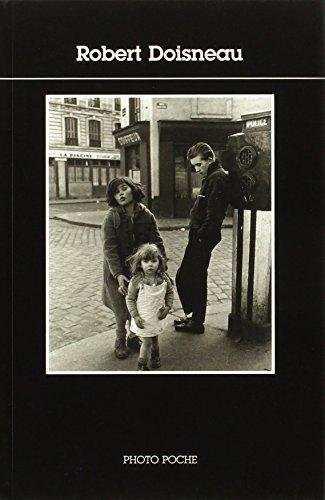 [PDF] Téléchargement gratuit Livres Robert Doisneau