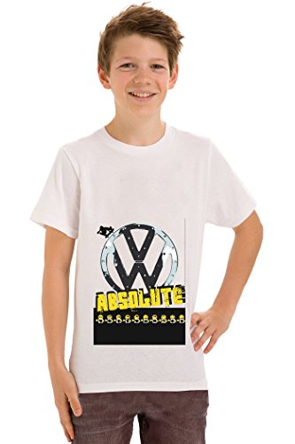 volkswagen-absolute-t-shirt-kids-unisex-t-shirt-ages-5-13-extra-small