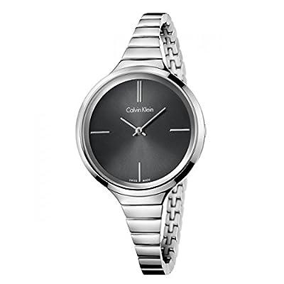 Reloj Calvin Klein - Mujer K4U23121 de Calvin Klein