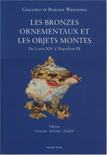 les-bronzes-ornementaux-et-les-objets-monts-de-louis-xiv-napolon-iii