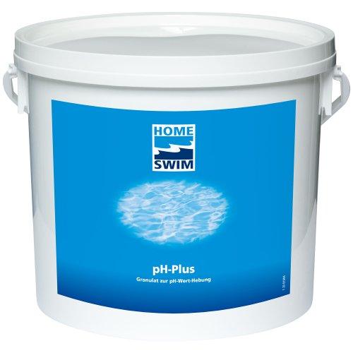 home-swim-2994754-ph-plus-balancer-5-kg