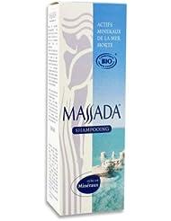 Massada - 0018217 - Shampooing - 150 ml