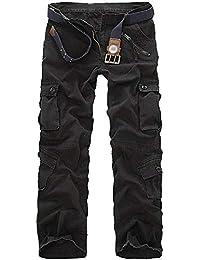 Suchergebnis auf für: zip off arbeitshose: Bekleidung