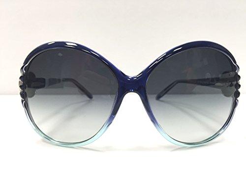 borsalino-gafas-de-sol-1506114106140-azul