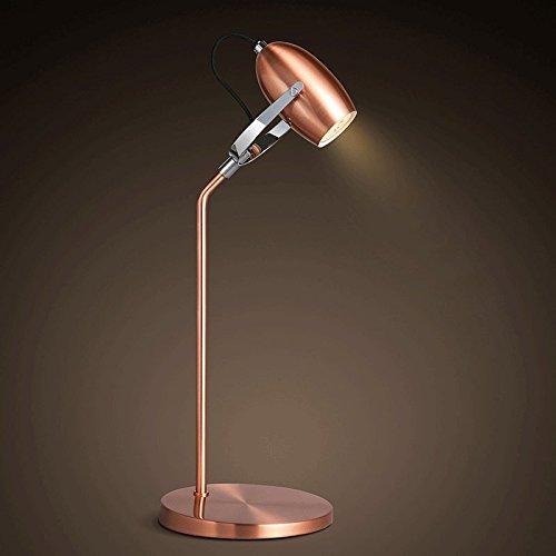 lampara-de-tabla-decorativa-de-la-lampara-de-tabla-del-hierro-forjado-de-la-lampara-de-la-sala-de-es