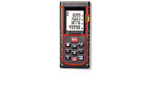 Makita Entfernungsmesser Anleitung : Neelam kopfteil laser entfernungsmesser ft handheld