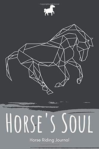 Horse's Soul -...