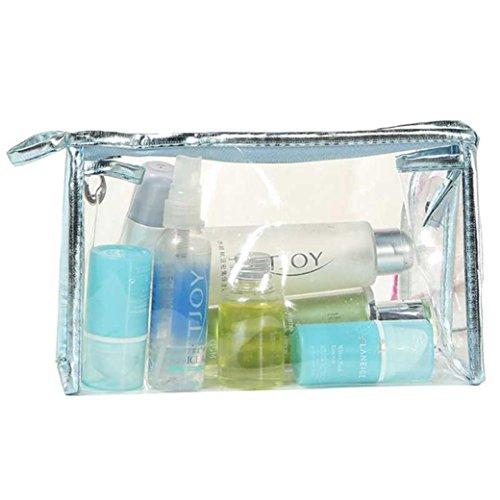 lhwy-bolsas-de-maquillaje-transparente-impermeable-almacenamiento-portatil-azul