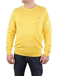 Timberland Homme Sweatshirt Pull Williams River Crew