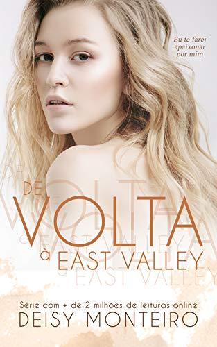 De Volta à East Valley (Portuguese Edition)