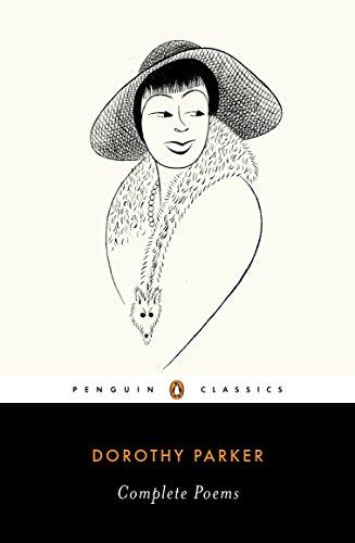 Preisvergleich Produktbild Complete Poems (Penguin Classics)