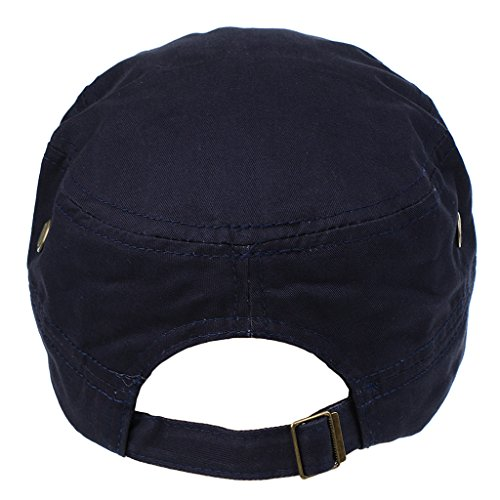 9c230a6e1f0 Cap - Page 1606 Prices - Buy Cap - Page 1606 at Lowest Prices in ...