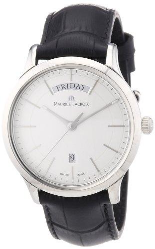 maurice-lacroix-lc1007-ss001-130-orologio-da-polso-uomo-pelle-colore-nero