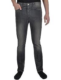 Adidas Skinny Fit jean