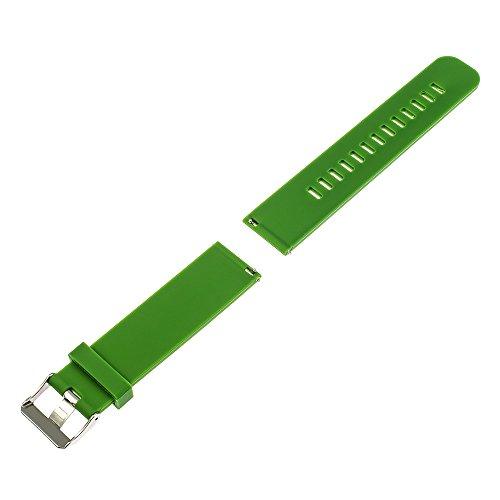 trumirr-22-millimetri-silicone-rubber-band-strap-rapida-uscita-per-samsung-gear-2-r380-r381-neo-dire
