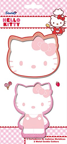 stor-77903-set-de-2-emporte-pieces-en-metal-dans-boite-forme-de-hello-kitty