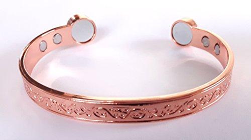 bracelet-cuivre-100-avec-6-aimants
