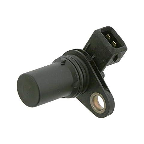 febi bilstein 24841 Camshaft Position Sensor