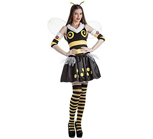 en-Kostüm ()