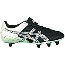 Calcio it Da Scarpe Amazon Asics qnt8wYTYA