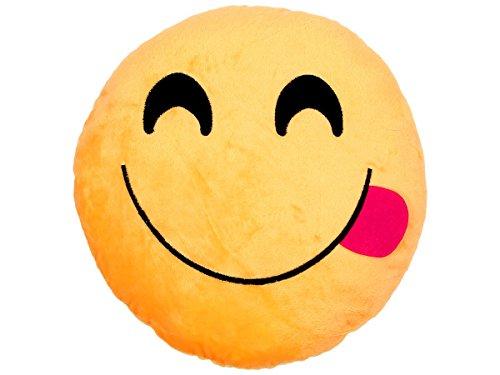 coussin-dcoratif-peluche-smiley-doux-oreiller-emoji-moticnes-ide-cadeau-choisirjouisseur-ki-09