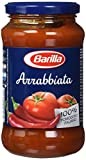 Barilla Pastasauce Arrabbiata – 6er Pack