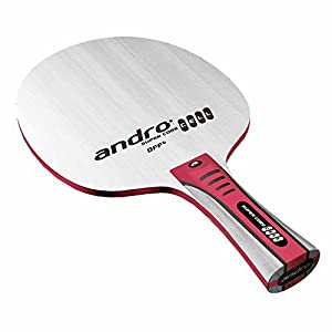 ANDRO Holz Super Core Cell Off-