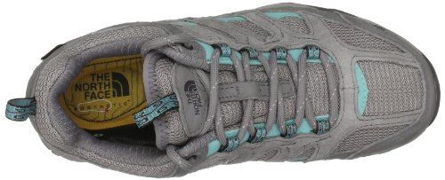 The North FaceW Sable Gtx Xcr - Scarpe Primi Passi donna Grigio (Grigio)