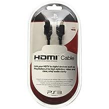 Sony - Cable HDMI Para PS3