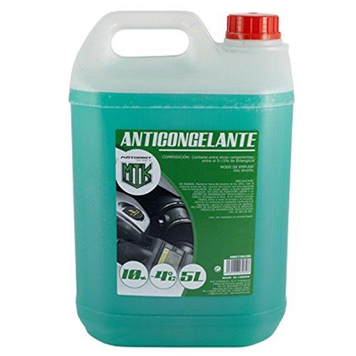 motorkit-mot3536-anticongelante-5l-10-verde