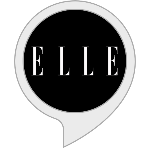 ELLE Trend-Update