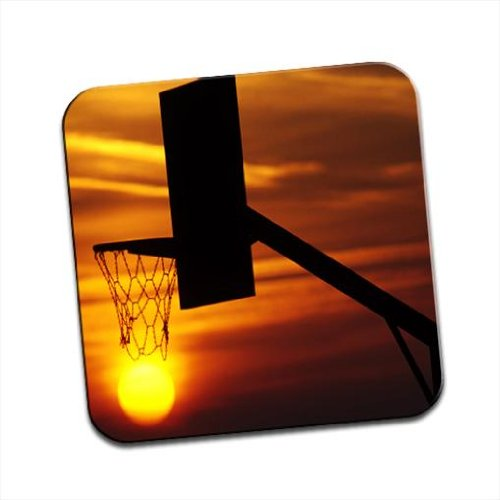 silhouette-basketball-net-hoop-at-sunset-single-premium-glossy-wooden-coaster-by-fancy-a-snuggle
