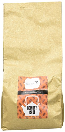 Tea People Bombay Chai - 500g Loose Tea