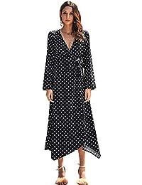 51e228c3d Amazon.es  vestidos playa - Faldas   Mujer  Ropa