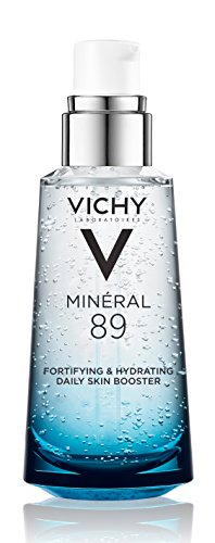 vichy-mineral-89-booster-50-ml
