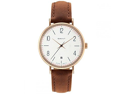 Gant Ladies Watch Detroit Lady GT035005