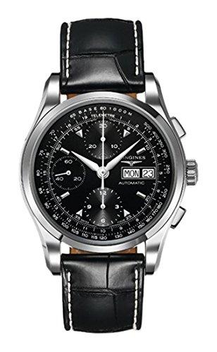 longines-l27474523-wt-montre-a-bracelet-pour-homme