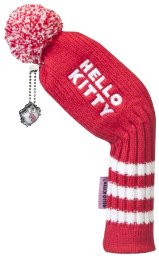 hello-kitty-golf-mix-and-match-iron-headcovers-red