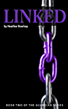 Linked (The Guardian Series Book 2)