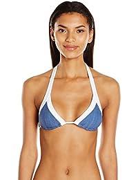 Seafolly -Parte de arriba de bikini Mujer