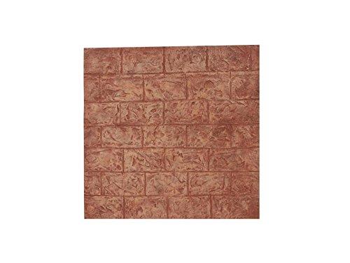 pannello-a-parete-europalms-arenaria-100x100cm
